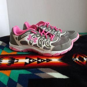 Under Armour Women's Shoes 9
